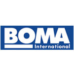 BOMA: Building Owners and Managers Association International