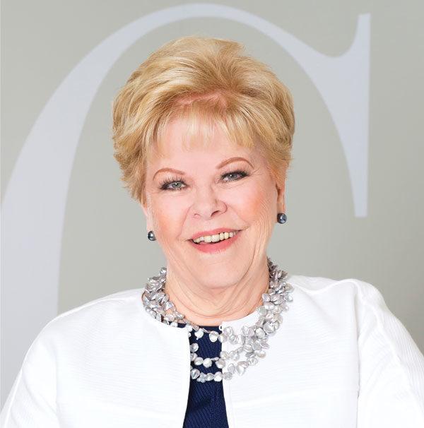 Lynda Ellis