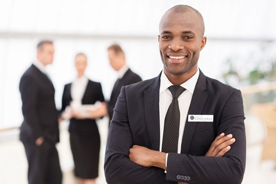 concierge services in dc nationwide capitol concierge